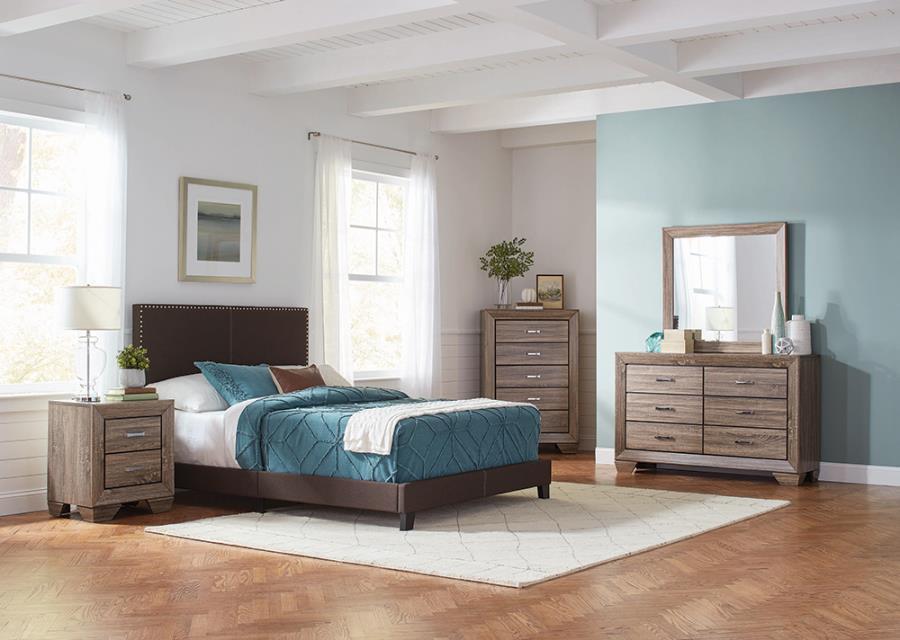 Wondrous Furniture Plus Mattresses Park Model Furniture Mesa Az Forskolin Free Trial Chair Design Images Forskolin Free Trialorg