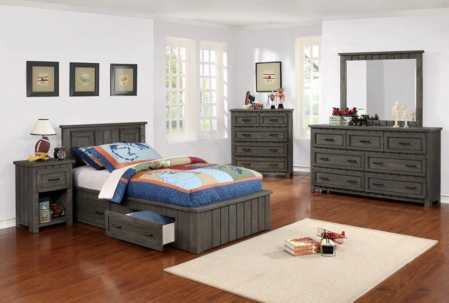 h3furniture Front