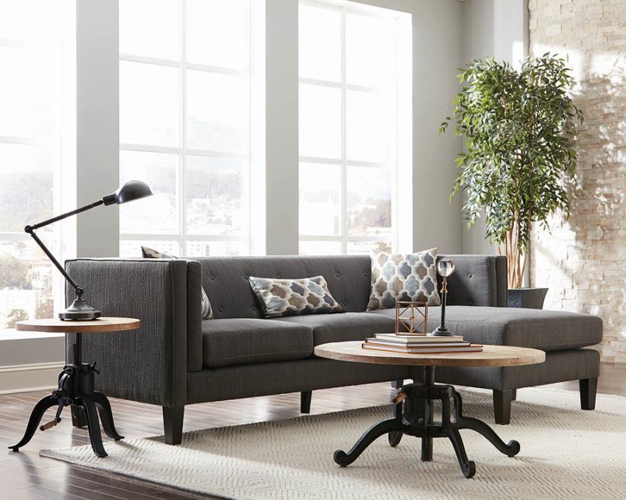 H3 Furniture Inc-