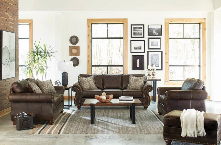 H3 Furniture Inc -